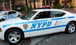 Συνελήφθη ομογενής γιατρός για παράνομη διακίνηση οξυκωδόνης