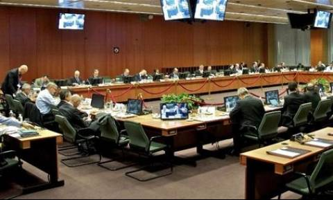 Συζητήσεις μέχρι τελευταία ώρα ενόψει Eurogroup