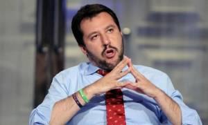 Δημοψήφισμα Ιταλία: «Ο Ρέντσι πρέπει να παραιτηθεί» λέει ο γραμματέας της Λέγκας του Βορρά