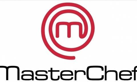 Επιστρέφει το «Master Chef» - Δείτε σε ποιο κανάλι