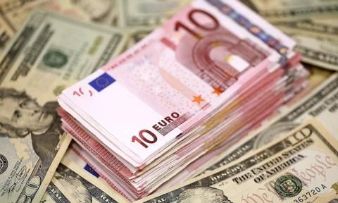 Δημοψήφισμα Ιταλία: To «όχι» προκαλεί πτώση του ευρώ έναντι του δολαρίου