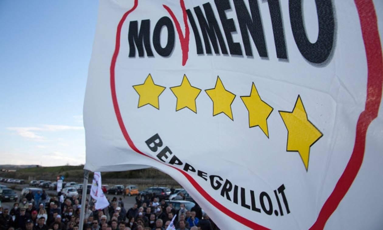 Δημοψήφισμα Ιταλία: Άμεσα εκλογές ζητά το κίνημα Πέντε Αστέρων
