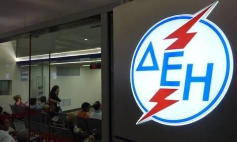 ΔΕΗ: Έρχονται μειώσεις στα τιμολόγια του ηλεκτρικού ρεύματος - Ποιους αφορά