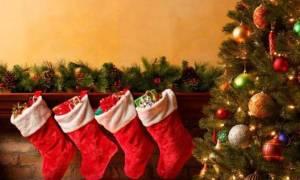Δώρο Χριστουγέννων 2016 – Απίστευτη εφαρμογή: Δείτε με ένα κλικ πόσα χρήματα θα πάρετε