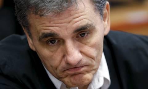 Ιταλική σκιά πάνω από το Eurogroup: Σε τι προσδοκά η Αθήνα