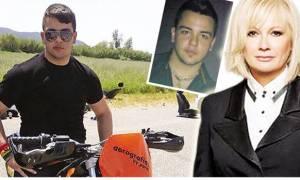 Αγρίνιο: Μαρτυρία - σοκ στο «Φως στο Τούνελ» ανατρέπει όλα τα δεδομένα για τον 20χρονο Δημήτρη