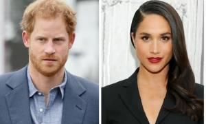 Πρίγκιπας Harry-Meghan Markle: Ποια σέξι star δημιουργεί προβλήματα στη σχέση τους;
