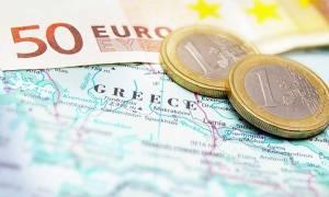 WSJ: Σενάρια τρόμου για την Ελλάδα – Νέα μέτρα ή τέταρτο μνημόνιο