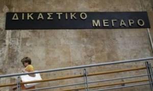 Θεσσαλονίκη: Εισαγγελέας «δείχνει» εδώλιο σε πρώην οικονομικό διευθυντή