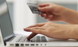 Προσοχή! Πώς να μην «την πατήσετε» στις online αγορές