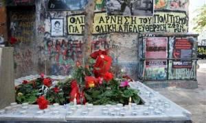 Επέτειος Γρηγορόπουλου: Συγκεντρώσεις για τα οκτώ χρόνια από τη δολοφονία του 15χρονου