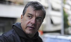 Θεοδωράκης για Eurogroup: Το χρέος θα ξαναδιαπραγματευτεί η γενιά του 2030