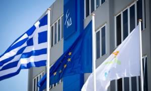 ΝΔ για Eurogroup: Οδυνηρό για την κοινωνία το κόστος της κυβερνητικής ανεπάρκειας