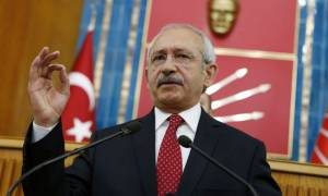 Τραβούν το σχοινί οι Τούρκοι: Να μην χάσουμε την Κύπρο μέσα από τα χέρια μας