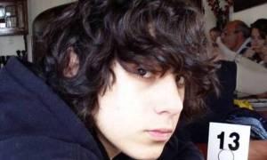 Αλέξης Γρηγορόπουλος: Η Μαύρη επέτειος - Oκτώ χρόνια μετά τη δολοφονία του 15χρονου μαθητή
