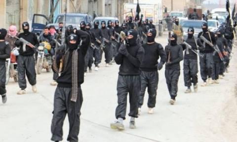 Με επιθέσεις σε τουρκικές πρεσβείες και προξενεία απειλεί το Ισλαμικό Κράτος
