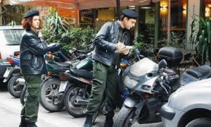 Δήμος Λαρισαίων: Τα μέτρα της Δημοτικής Αστυνομίας κατά την εορταστική περίοδο