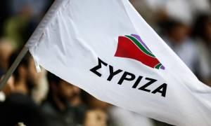 Νέα γκρίνια στον ΣΥΡΙΖΑ: Αιχμές από τους «53+» για την επίσκεψη στη Ρω
