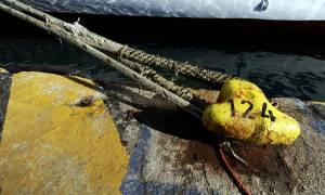 Απεργία ΠΝΟ: Έκτακτα δρομολόγια από Κρήτη προς Πειραιά