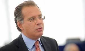 Ανησυχία Κουμουτσάκου στο ΕΛΚ για τη ρητορική Ερντογάν