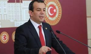 Νέα απίστευτη τουρκική πρόκληση - «Ξέφυγαν» και μιλάνε πλέον ανοιχτά για πόλεμο!