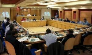 ΚΕΔΕ: Ζητά τροπολογία για την κινητικότητα