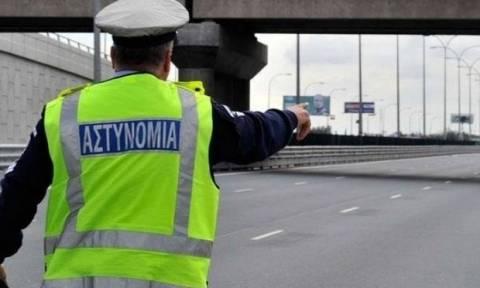 Λεμεσός: Συγκλονίζει ο αριθμός των καταγγελιών σε οδηγούς-Δείτε για πια αδικήματα