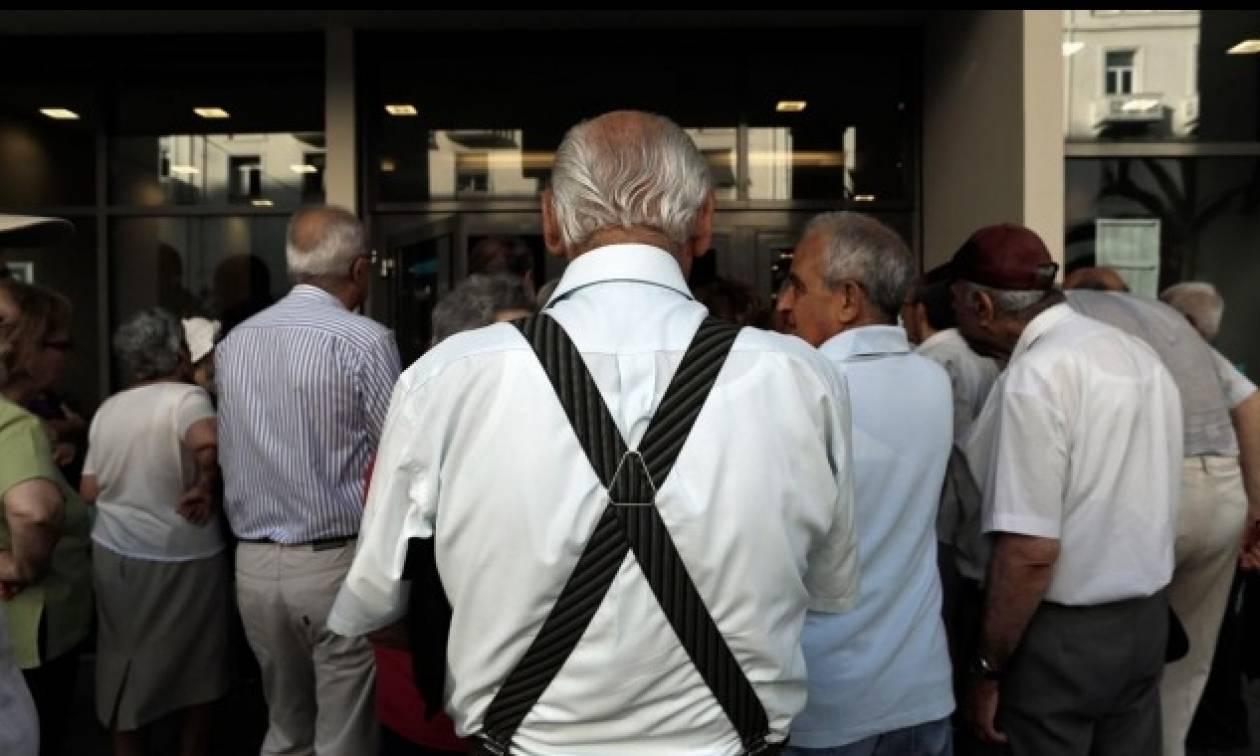 Διάγγελμα Τσίπρα: Πότε θα δοθεί η 13η σύνταξη - Αναλυτικά τα ποσά