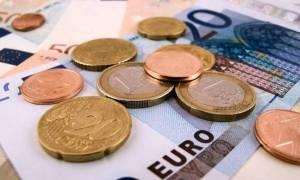 Συντάξεις: Δείτε πότε θα πληρωθεί η 13η σύνταξη και πως θα μοιραστούν τα λεφτά