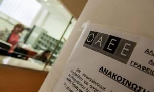Φυγή ασφαλισμένων από τον ΟΑΕΕ: Κλείνουν άρον άρον τα μπλοκάκια