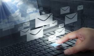 Η αστυνομία προειδοποιεί - «Μην ανοίξετε ΠΟΤΕ αυτό το e-mail: Σας αδειάζουν λογαριασμούς»