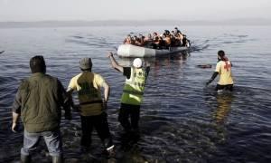 Οι Τούρκοι «πλημμυρίζουν» τα ελληνικά νησιά με Αφρικανούς μετανάστες