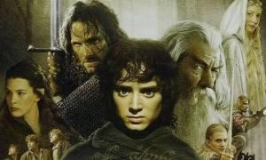 Lord Of the Rings: Δέκα πράγματα που σίγουρα δεν γνωρίζετε