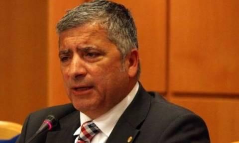ΚΕΔΕ: Εξαίρεση μικρών δήμων από το νόμο για δημόσιες συμβάσεις