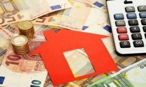 Κόκκινα στεγαστικά δάνεια: Έρχεται «κούρεμα» - Ποιο είναι το σχέδιο των Τραπεζών