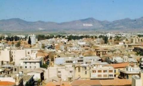 Κύπρος: Γενική απεργία στα Κατεχόμενα την ερχόμενη εβδoμάδα