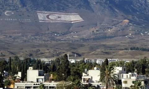 Απεργία στα Κατεχόμενα της Κύπρου την ερχόμενη εβδομάδα