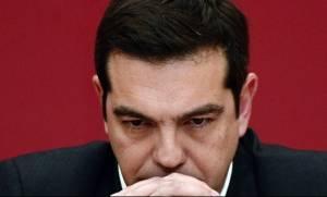 Δημοσκόπηση: Αγγίζει αυτοδυναμία η ΝΔ με 30,5%, όλεθρος για τον ΣΥΡΙΖΑ με 15,1%