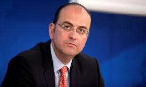 Λαζαρίδης: Ο Τσίπρας δεν θα βάλει πότε γραβάτα