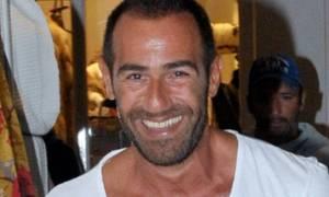 Αντώνης Κανάκης: Δείτε για πρώτη φορά τη γυναίκα που του άλλαξε για πάντα τη ζωή!