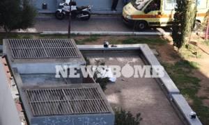 Πλατεία θεάτρου: Τι κατέθεσαν οι αστυνομικοί για την αυτοκτονία του 38χρονου