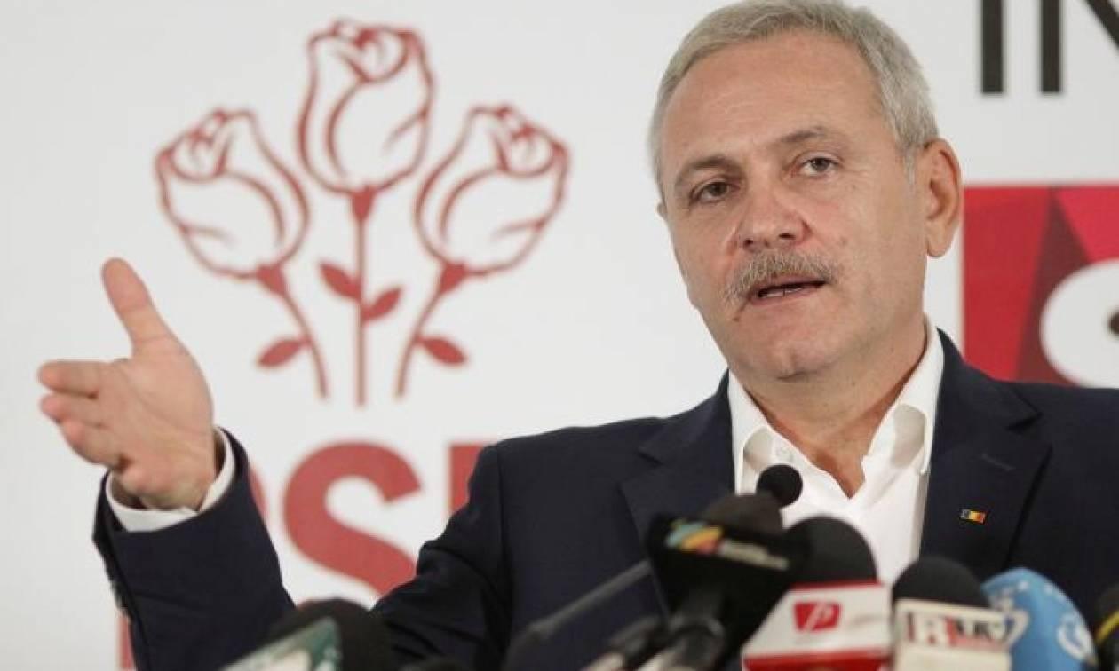 Ρουμανία: Οι Σοσιαλδημοκρατές νικητές των βουλευτικών εκλογών