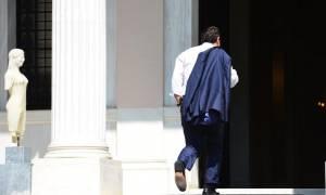 Τσίπρας: Ούτε πρόωρες εκλογές, ούτε νέα μέτρα!