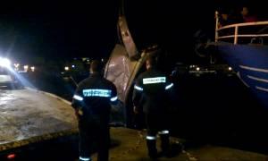 Μυτιλήνη: Ποιοι είναι οι νεαροί πρόσφυγες που έσωσαν τους τρεις νέους του μοιραίου αυτοκινήτου