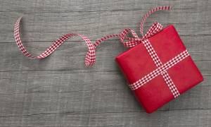ΟΑΕΔ: Πότε θα δοθούν το δώρο Χριστουγέννων και τα επιδόματα