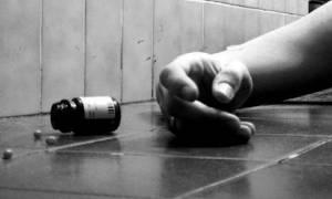 Εύβοια: Θρίλερ με 38χρονη μητέρα που πήρε χάπια για να αυτοκτονήσει - Την έσωσαν τελευταία στιγμή