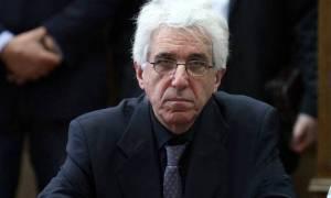 Παρασκευόπουλος: Αν μου ζητηθεί, θα παραιτηθώ