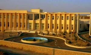 Νοσοκομείο Σαντορίνης: Έκκληση της AEMY για προσλήψεις 30 γιατρών ΕΣΥ και ΠΕΔΥ