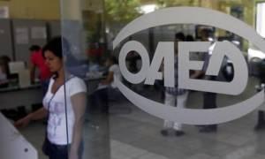 Δήμος Θεσσαλονίκης: Υποβολή αιτήσεων στην ΚΕΔΗΘ για voucher 29-64 του ΟΑΕΔ