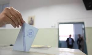 «Ο Τσίπρας πάει σε πρόωρες εκλογές το 2017»